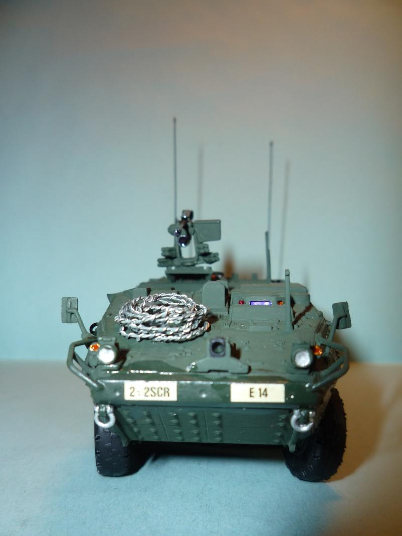Stryker m1126 1/72 academy P1050921