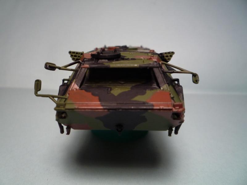 M93 FOX  1/72 Revell (base TPZ1 FUCHS) P1050931