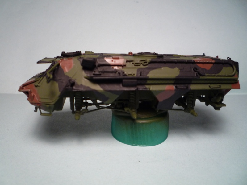 M93 FOX  1/72 Revell (base TPZ1 FUCHS) P1050932