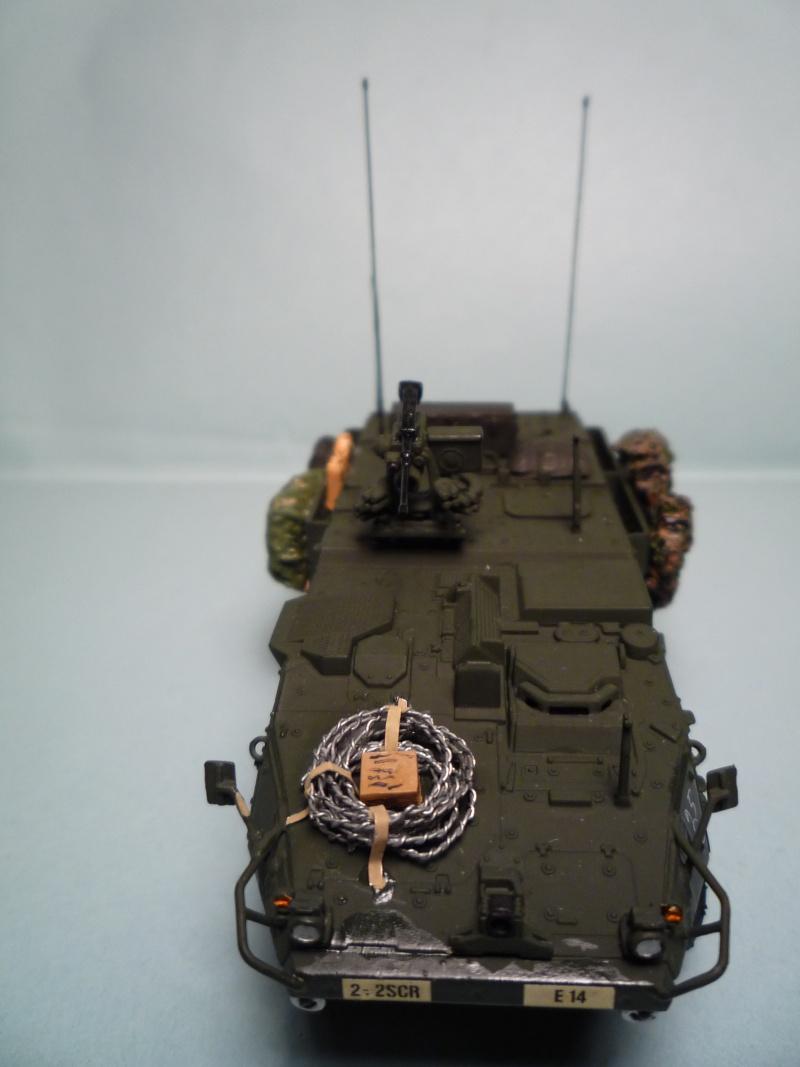 Stryker m1126 1/72 academy P1050939