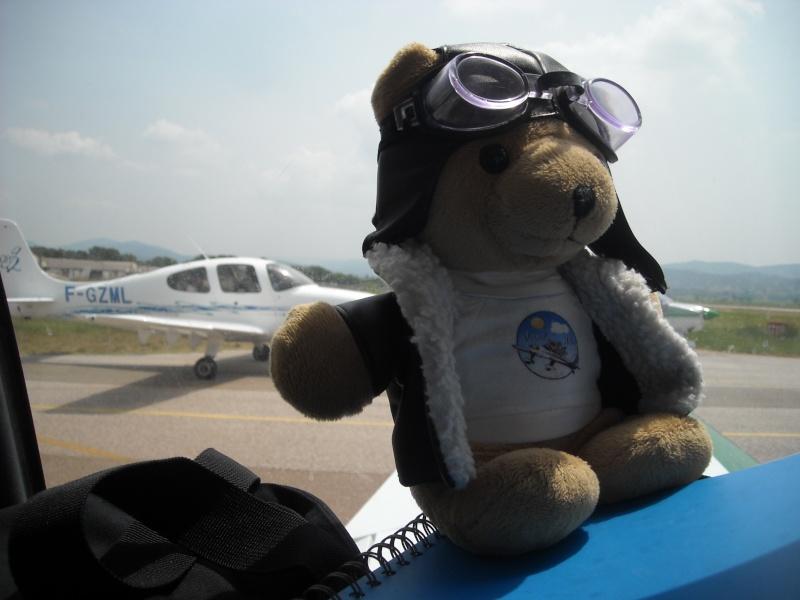 Les vols de la mascotte - Page 6 Dscn0012