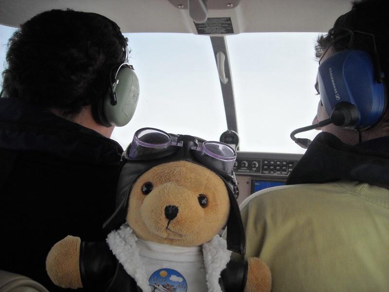 Les vols de la mascotte - Page 6 Dscn0015