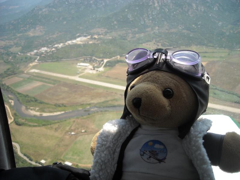 Les vols de la mascotte - Page 6 Dscn0017