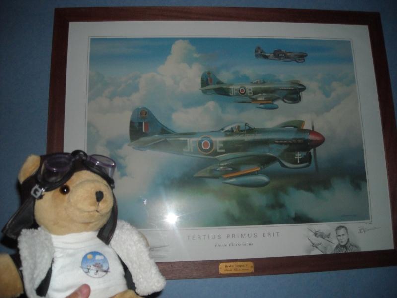 Les vols de la mascotte - Page 6 Dscn0210