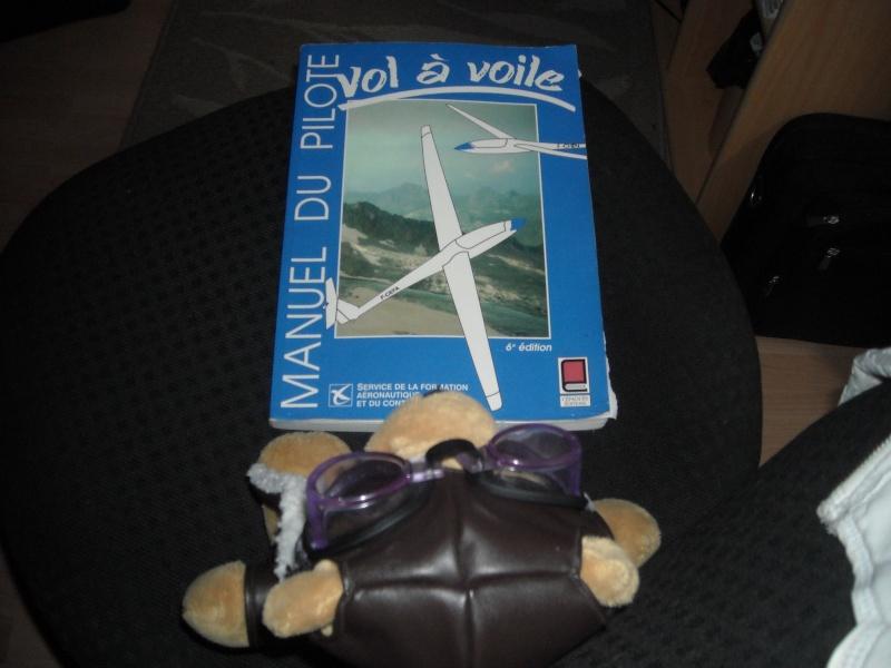 Les vols de la mascotte - Page 6 Dscn0212