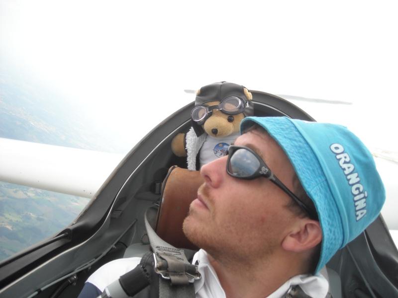 Les vols de la mascotte - Page 6 Dscn0213