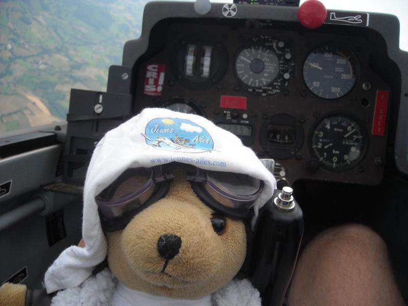 Les vols de la mascotte - Page 6 Dscn0214