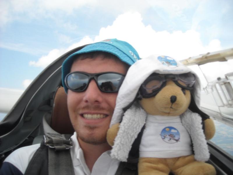 Les vols de la mascotte - Page 6 Dscn0215