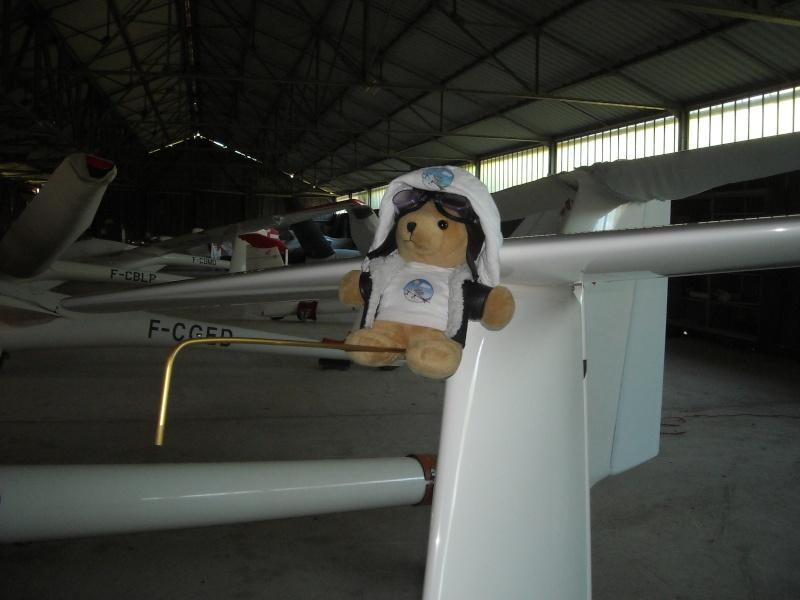 Les vols de la mascotte - Page 6 Dscn0218