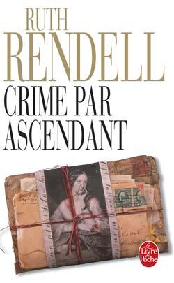 [Rendell, Ruth] Crime par ascendant Crime_10