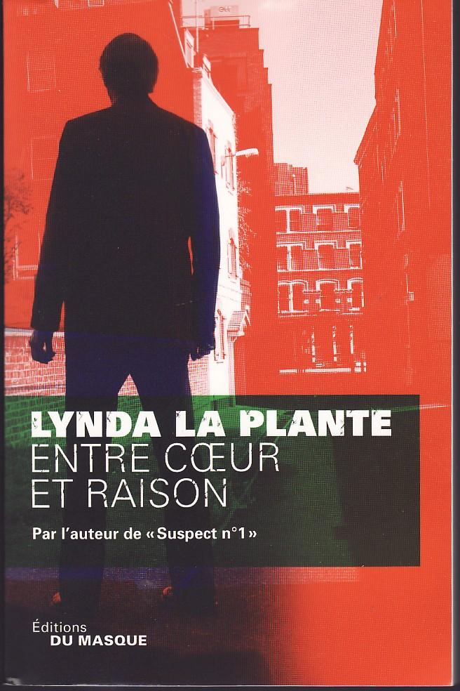 [La Plante, Lynda] Entre coeur et raison Entre_10
