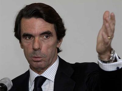 Moderación salarial Aznar_10