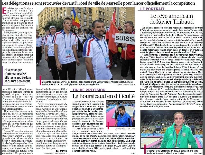 LA POPULATION MEDITERRANEENNE - Page 11 19_bmp11