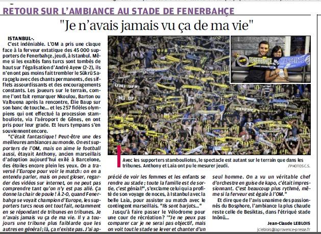 NEWS DE L'OM - Page 3 3_bmp28