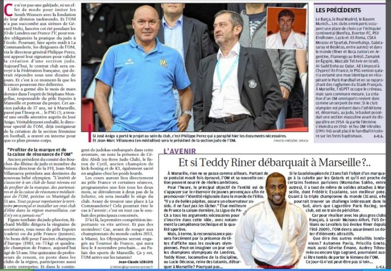NEWS DE L'OM - Page 3 5_bmp16