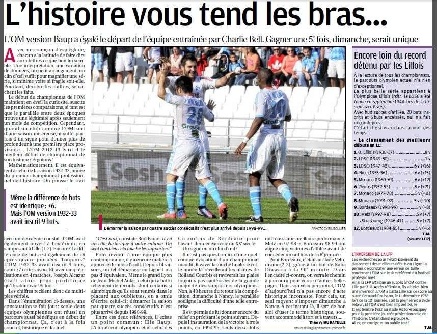 """LA CAVERNE DES TROPHEES DE L""""OM - Page 14 5_bmp17"""