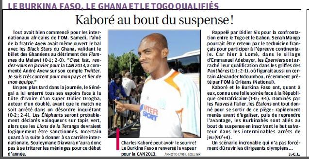 ENCORE UN CHARLES...KABORE - Page 7 6_bmp21