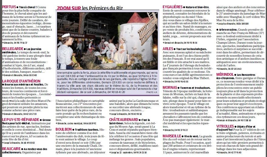 TOURISME EN MEDITERRANEE - Page 8 9_bmp10