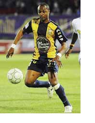 ANDRE AYEW Aa_bmp10