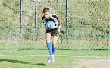 Pays d'Aix FC  AIX-EN-PROVENCE // PH  - Page 2 Aa_bmp12