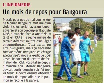 MOMAR  BANGOURA  - Page 2 Copie_32