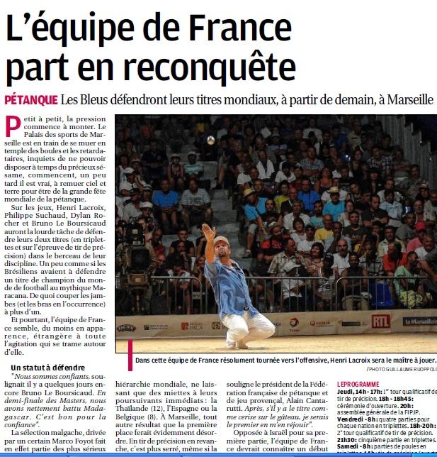 LA POPULATION MEDITERRANEENNE - Page 10 Copie_74