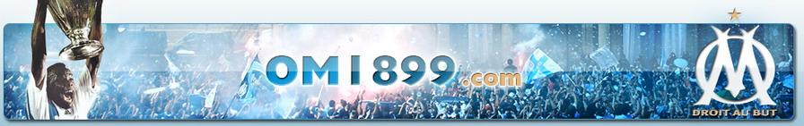 PARTENAIRE www.om1899.com Header10