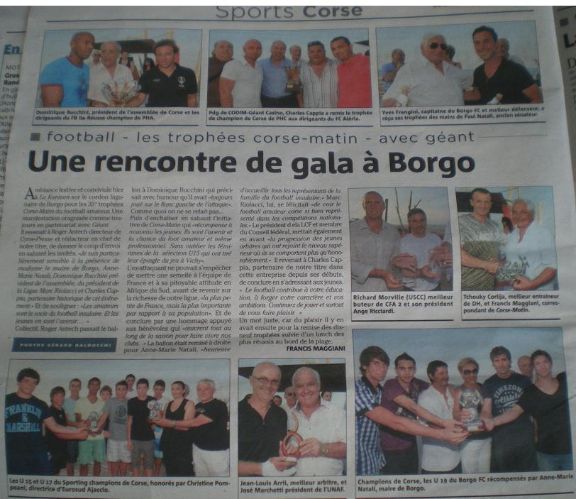 FC BORGO // DH CORSE Imgp1470