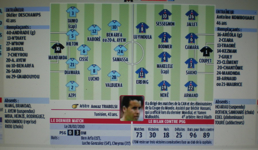 """COMPO D"""" EQUIPES - Page 3 Imgp1615"""