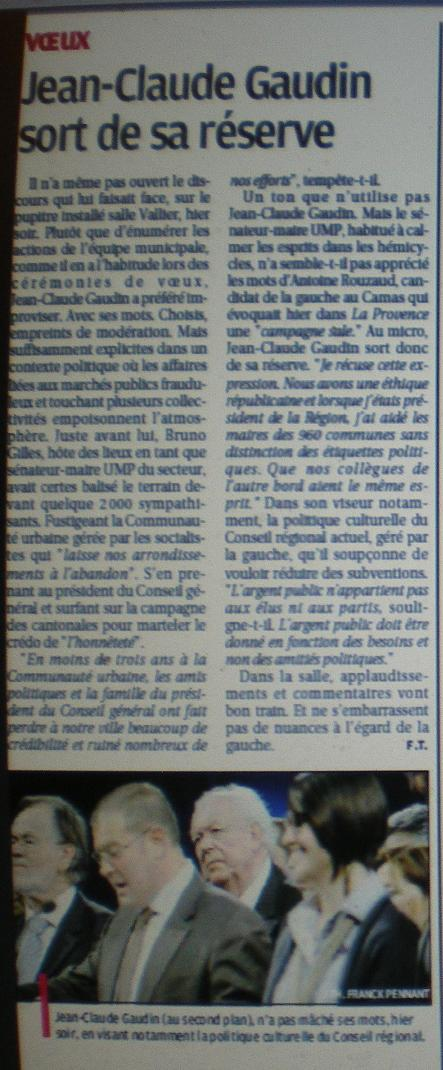 Meilleurs voeux - Page 2 Imgp3618