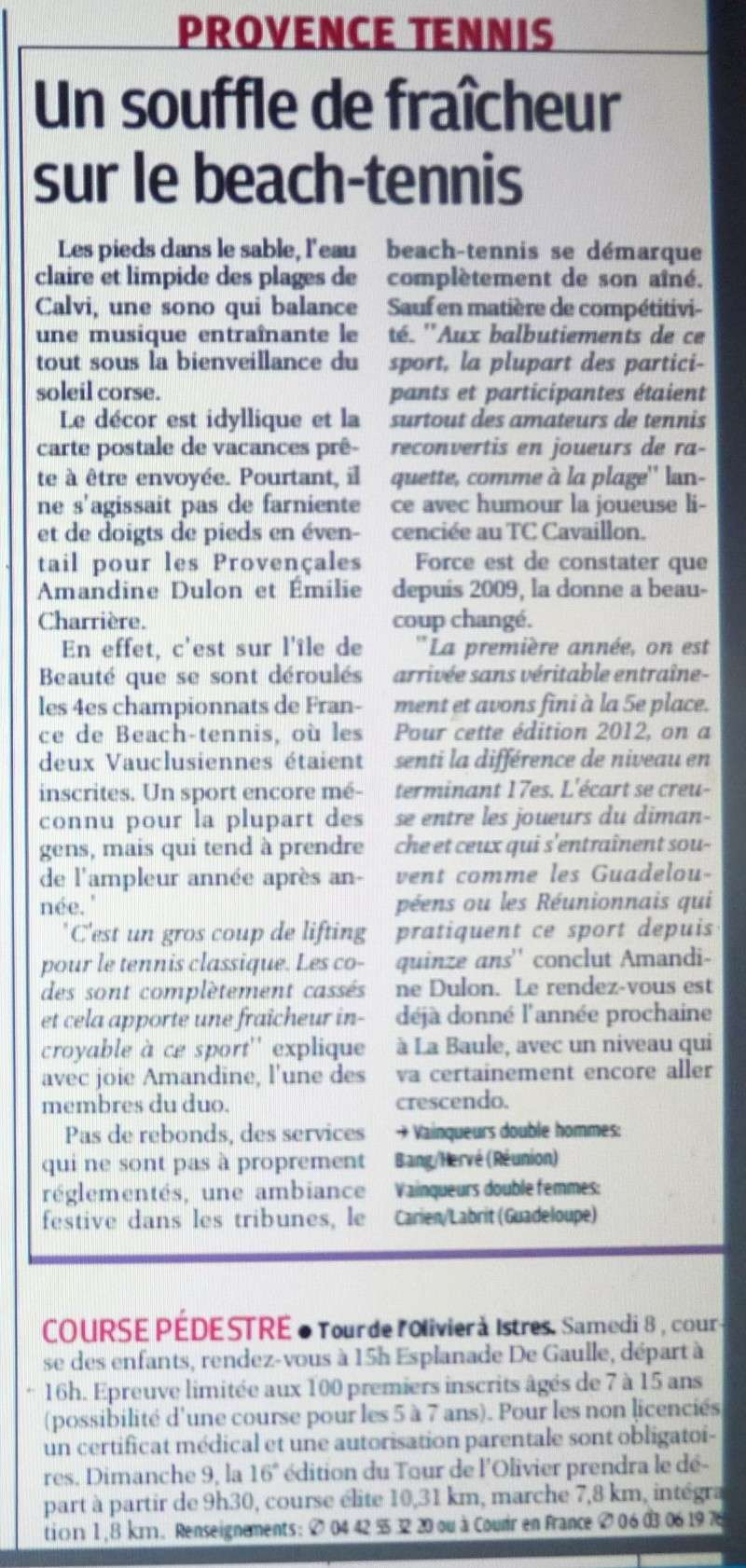 LA POPULATION MEDITERRANEENNE - Page 10 P1300919