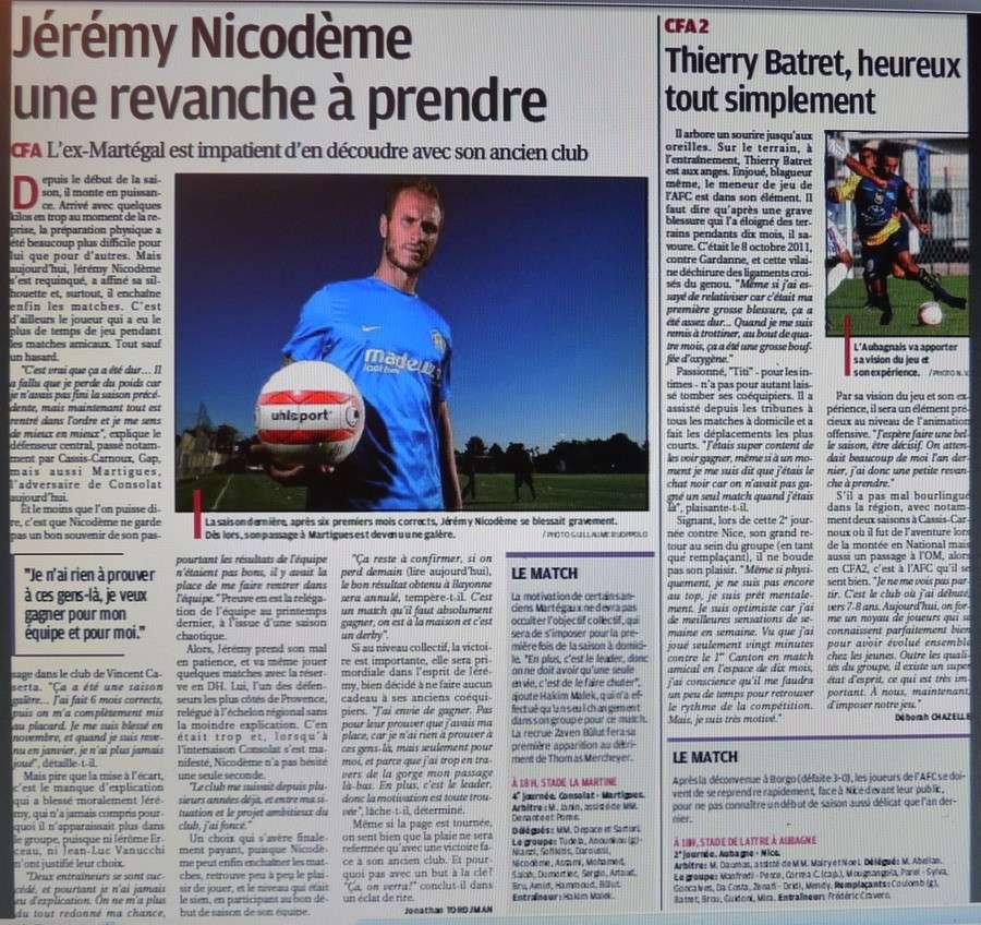 RETROUVAILLES DE JOUEURS  EN VRAC ........... - Page 20 Photo114