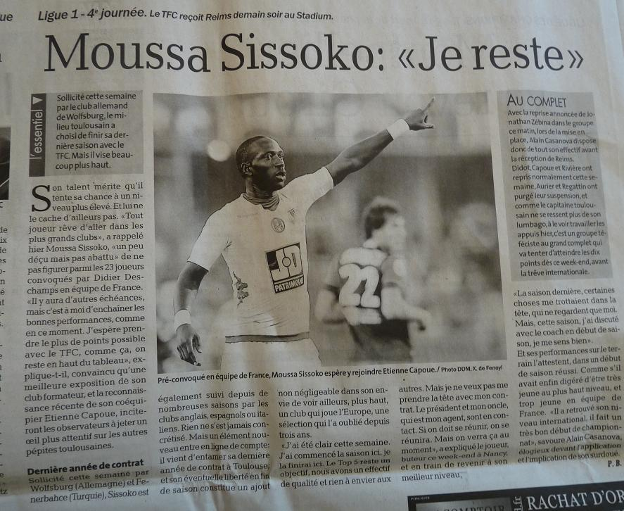 L'ENORMISSISME MOUSSSSSA SSSISSSOKO !!! Photo121