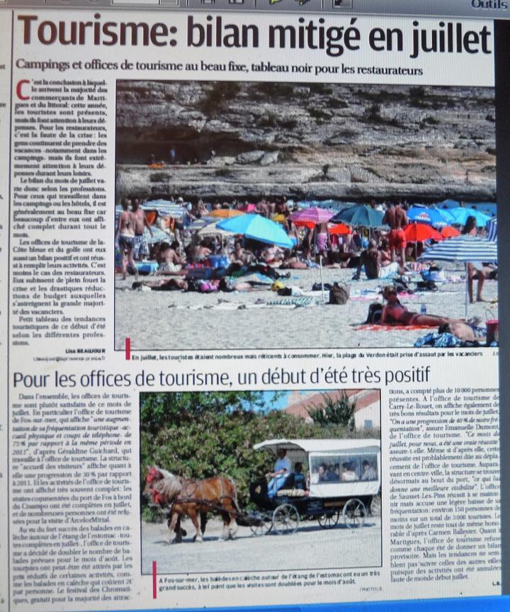 TOURISME EN MEDITERRANEE - Page 8 Photo_14