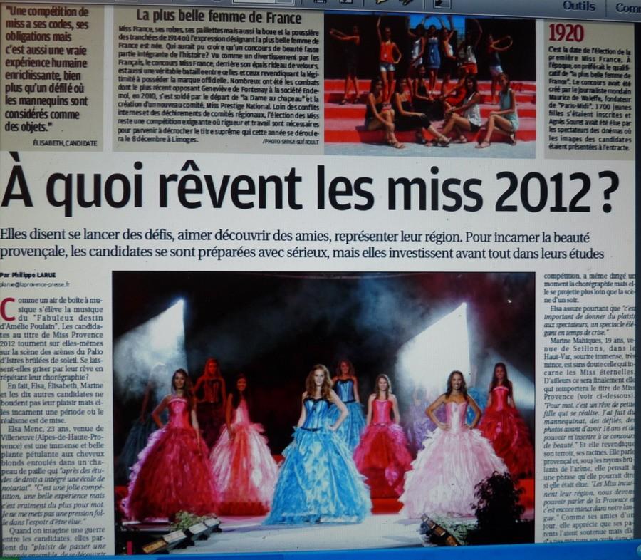LES PLUS JOLIES FEMMES AU MONDE SONT EN MEDITERRANEE - Page 12 Photo_17