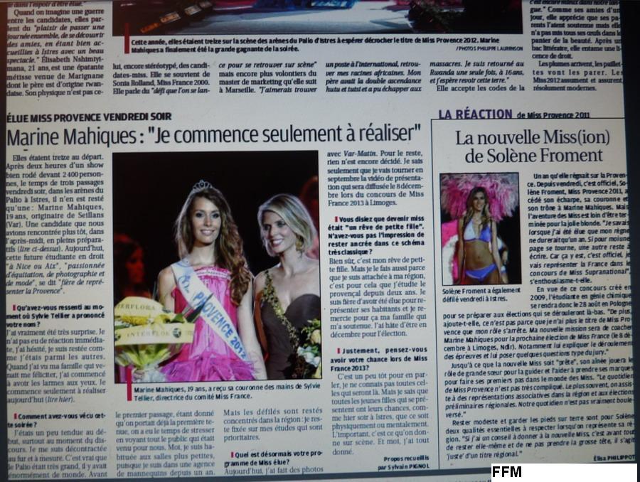 LES PLUS JOLIES FEMMES AU MONDE SONT EN MEDITERRANEE - Page 12 Photo_18