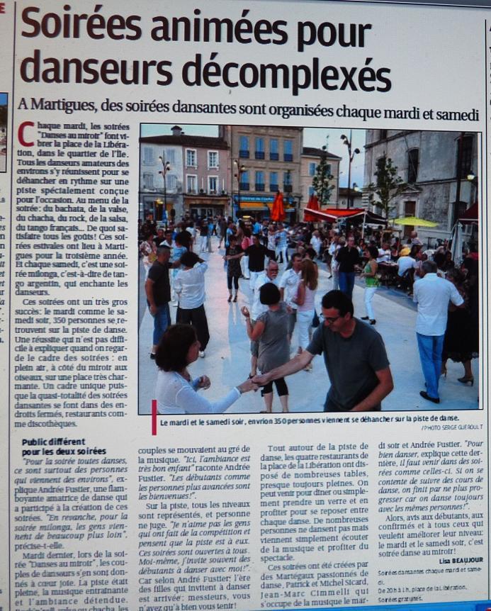 LA POPULATION MEDITERRANEENNE - Page 10 Photo_27