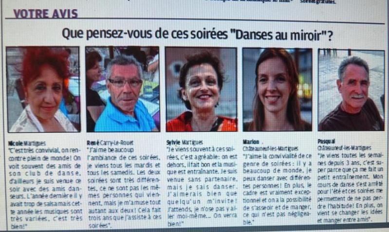 LA POPULATION MEDITERRANEENNE - Page 10 Photo_28