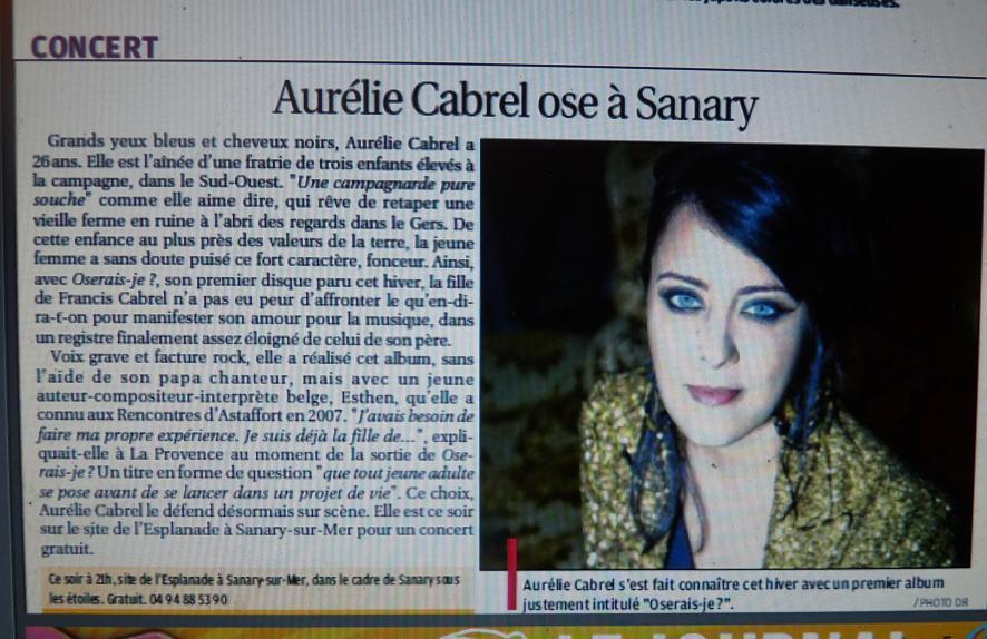 LES PLUS JOLIES FEMMES AU MONDE SONT EN MEDITERRANEE - Page 12 Photo_39