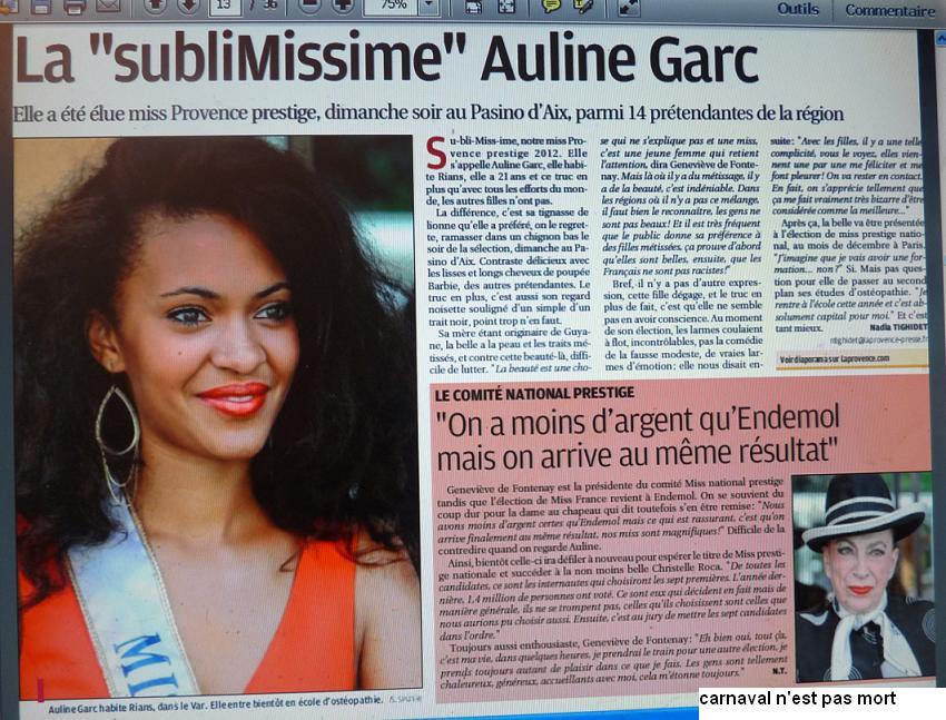 LES PLUS JOLIES FEMMES AU MONDE SONT EN MEDITERRANEE - Page 12 Photo_44