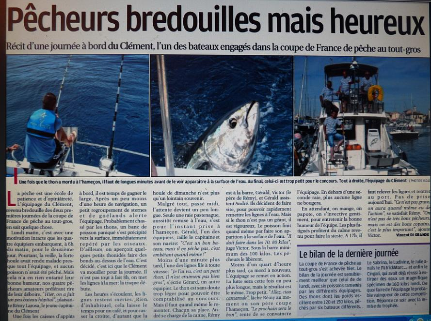 HUMOUR ...MEDITERRANEEN - Page 11 Photo_52