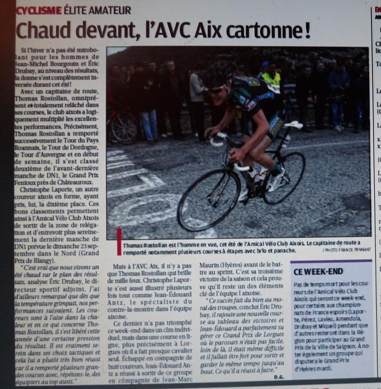 LA POPULATION MEDITERRANEENNE - Page 10 Photo_62