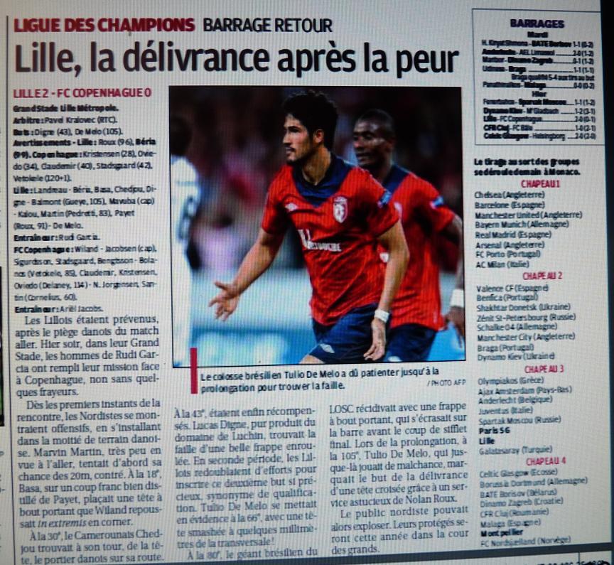"""QUE VONT FAIRE NOS  FRANCAIS EN  COUPES D """"EUROPE ????? - Page 40 Photo_83"""