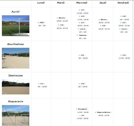 FOOTBALL CLUB DE L' EtOILE ET DE L' HUVEAUNE  - Page 3 Sans_193