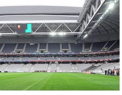 """STADES DE L""""EURO 2016 EN FRANCE  - Page 3 Sans_t42"""