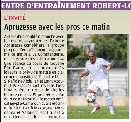 FABRICE APRUZESSE, LE ROONEY MARSEILLAIS  - Page 2 Sans_t77