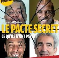 PATRICE EVRA Une_ff10