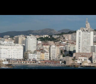 BASTIA BETONNE SA DEFENSE ..MAIS PAS SON LITTORAL !!!!!! - Page 4 Upload32