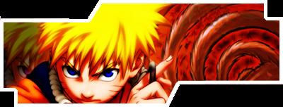 Algunas de mis firmas ^^ Naruto10