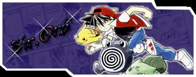 Algunas de mis firmas ^^ Pokemo11